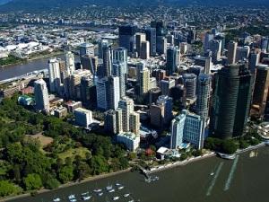 Brisbane_CBD