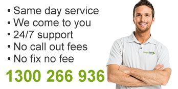 Need Help? Contact Us