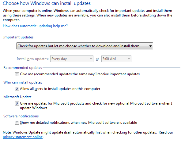 Windows_10_Change_Recommended_updates