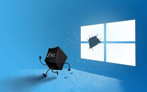 Windows_10_escape_key