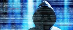 Hooded_Hacker
