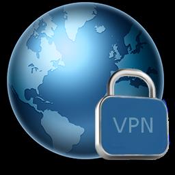 SADAH-VPN-logo