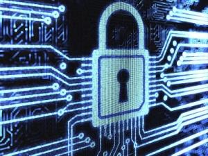 VPN-Service-for-Online-Security