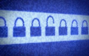Break In Online Security